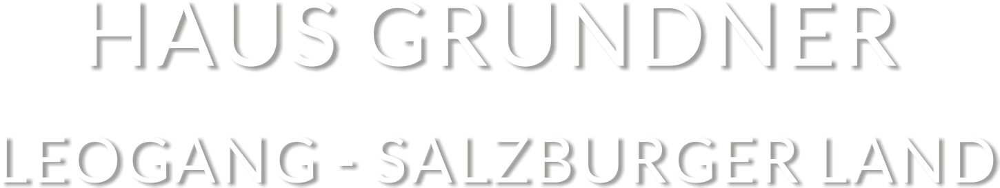 haus-grundner.at- LOGO-without_background